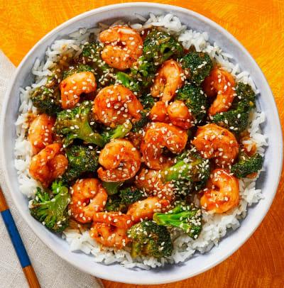 Tasty Easy Low Calorie Meals Calorie Smart Recipes Hellofresh