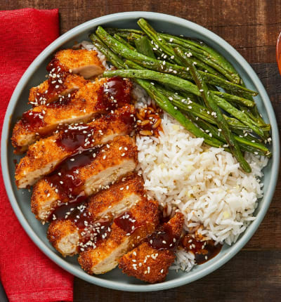 Japanese Recipes Hellofresh Get Cooking Now